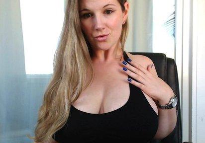 Sexcams  Suche  - Lust auf geilen, dreckigen und versauten Spaß?