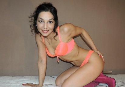 Vorschaupics von SexyMara