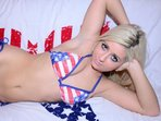 girl fick web - ******S��, blond und versaut ******