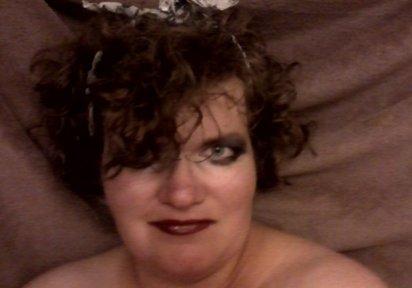 LadyIngrid Video Devot, Grosse Brueste - TELEFONLIVESEX - LIVECAM NONSTOP