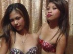 Sex Show - Heisses Ger�t auf screengirls.de