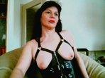 ScharfeBiggi brüste 75d