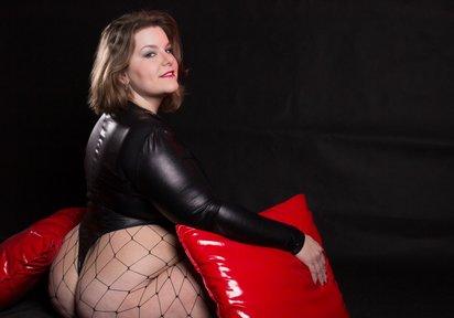 Riesenbrueste  Bildergalerien  - Hast du Lust auf große Brüste? Komm zu mir .