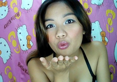 Fickcams  Sextreff  - Hi !! .. welcome here sir ..