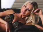 Asia Porno - Kleine Brüste auf sexy-hintern.de