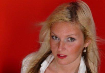 RosaAngel Blue Cam Show mit Dildo, Heisses Geraet - TELEFONLIVESEX - LIVECAM NONSTOP