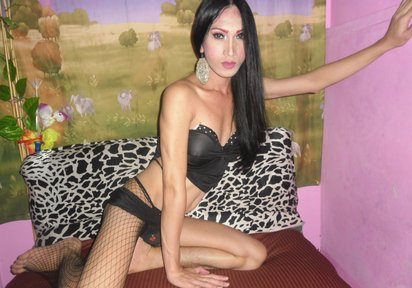 Erotik Show Voyeur  - HI HUN WELCOME HERE INJOY