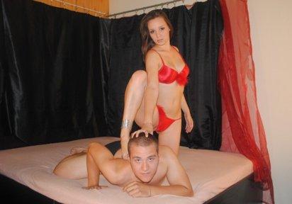 ReifeZoe & Gery Sex Cam Live Paare - TELEFONLIVESEX - LIVECAM NONSTOP