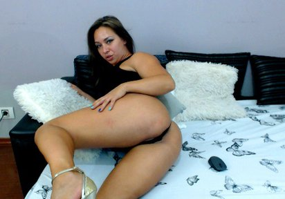 Girlshows  Topliste  -