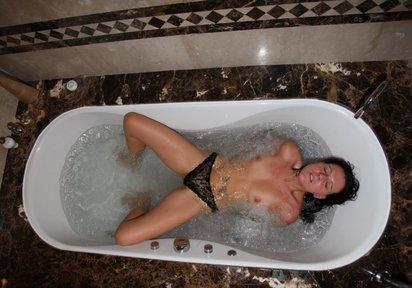 Vorschaupics von SexyCelina