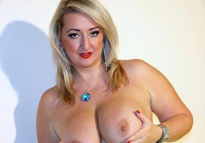 Hallo Liebling:) - Bilder von BustyLisa