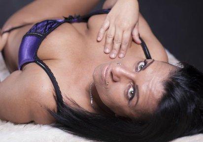 Lesbencam  - MILF mit sexy Körper