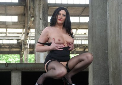 Paarstrips  Privat  -