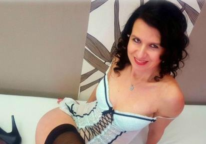 Gratis Chat Privatsex  -