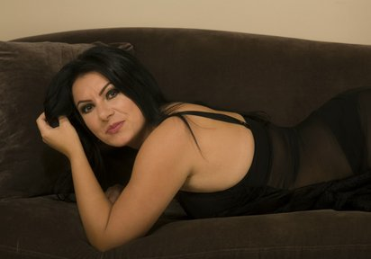 Erotikchats  Privat  - come in my wild world!