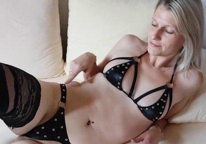 Sexphantasien  Gratis  - Komm lass uns zusammen Spass haben