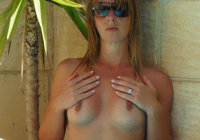 Sexy*versaut*feucht*Geil - Vorschaubilder von SuesseJanina