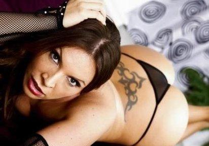 Nymphomaninnenbilder  Porn  -