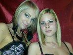 BlondeCloe%2BKinkyJenny