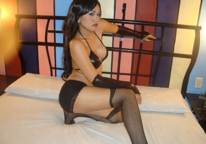 A very Horny Ladyboy serve me and CUM with me honey ! - Vorschaubilder von LadyboyNica