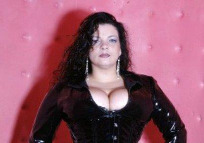 Nudist Sex Spy  - Antreten ihr Masos und Wichss�ue