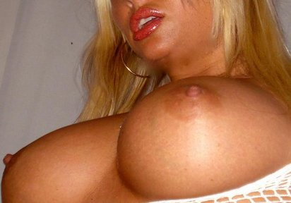 Camsex  Videos  - BIG BOOOOOOOOOBS