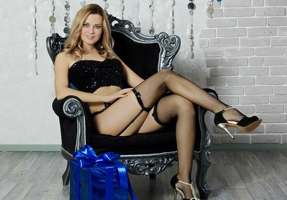 Chat Raeume Threesome  - Sexy Lady wartet auf Dich!